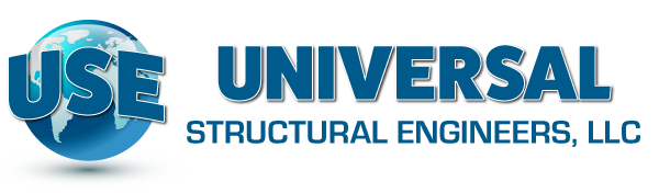 Universal Structural Engineers