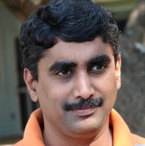 Reddy Chittamuru, P.E.